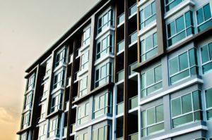 Condominium Property