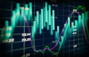Stock Market Grid