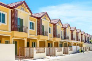 real estate properties